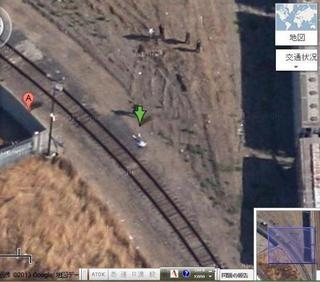 グーグルマップ遺体写真.jpg