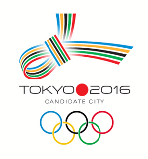 m_olympic_logo202016.png